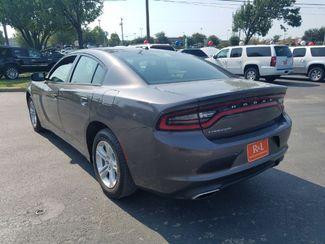 2015 Dodge Charger SE San Antonio, TX 7