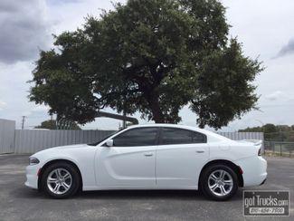 2015 Dodge Charger SE 3.6L V6 | American Auto Brokers San Antonio, TX in San Antonio Texas