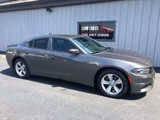 2015 Dodge Charger in San Antonio, TX