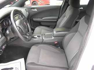 2015 Dodge Charger SE Sheridan, Arkansas 6