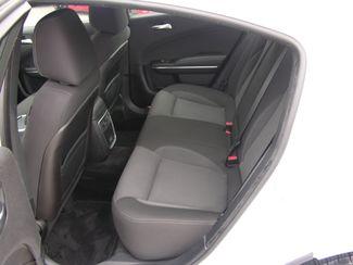 2015 Dodge Charger SE Sheridan, Arkansas 7