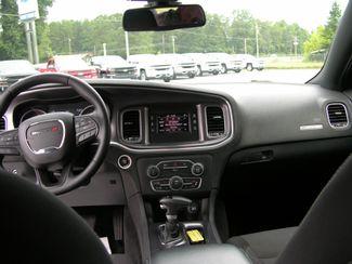 2015 Dodge Charger SE Sheridan, Arkansas 8
