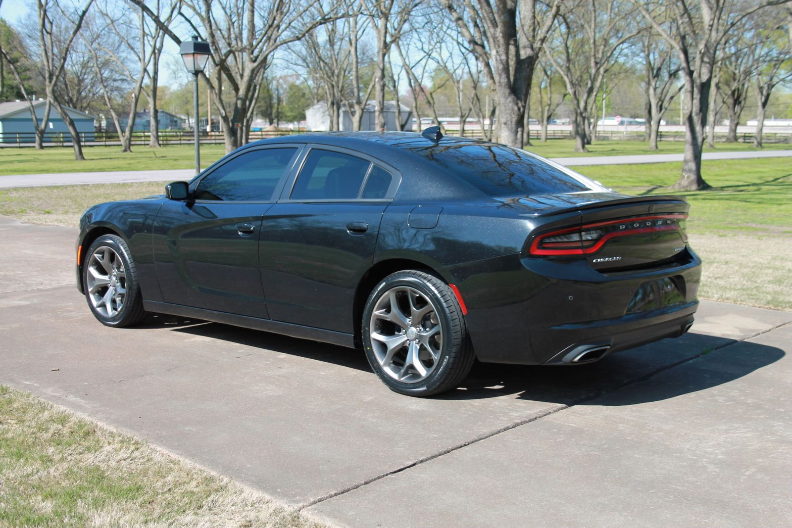 stock neck awd dodge great c used ny near price charger sxt for sale htm