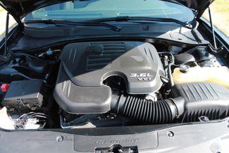 2015 Dodge Charger SXT Plus Rallye  1 Owner  price - Used Cars Memphis - Hallum Motors citystatezip  in Marion, Arkansas