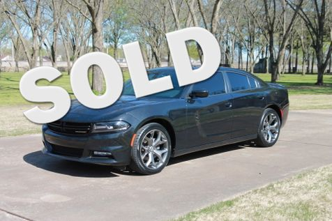 2015 Dodge Charger SXT Plus Rallye  1 Owner  in Marion, Arkansas