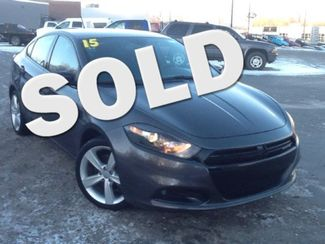 2015 Dodge Dart SXT | ., . | Ferrario Auto Team in  .