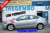 2015 Dodge Dart SXT Bentleyville, Pennsylvania