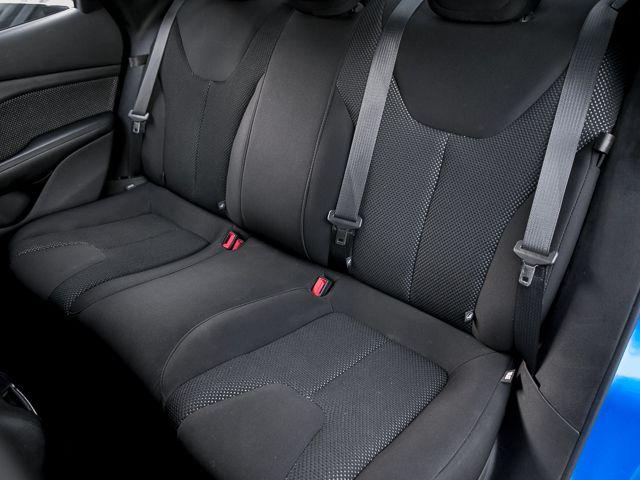 2015 Dodge Dart SE Burbank, CA 12