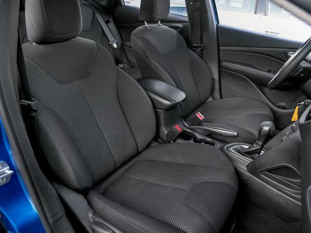 2015 Dodge Dart SE Burbank, CA 14