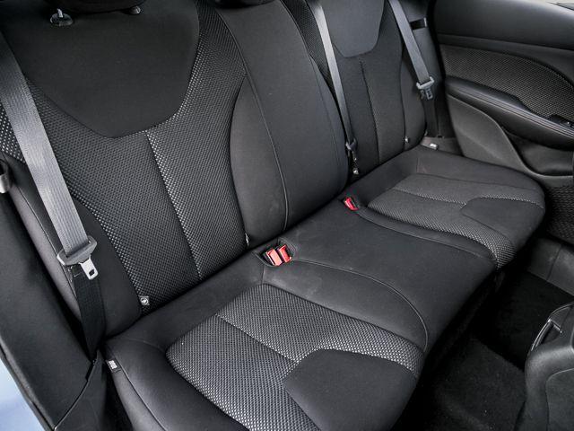 2015 Dodge Dart SE Burbank, CA 15