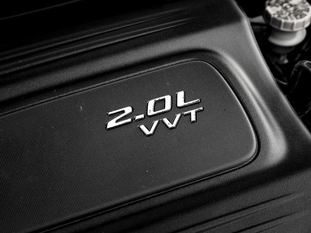 2015 Dodge Dart SE Burbank, CA 22