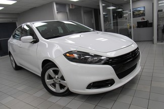2015 Dodge Dart SXT Chicago, Illinois 1