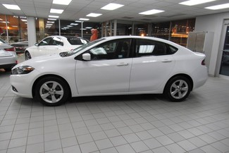 2015 Dodge Dart SXT Chicago, Illinois 8