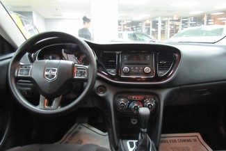 2015 Dodge Dart SXT Chicago, Illinois 12
