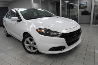 2015 Dodge Dart SXT Chicago, Illinois