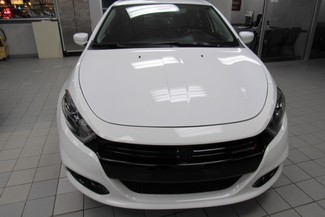 2015 Dodge Dart SXT Chicago, Illinois 2
