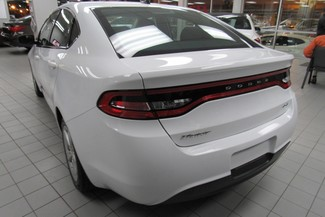 2015 Dodge Dart SXT Chicago, Illinois 5