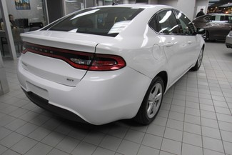 2015 Dodge Dart SXT Chicago, Illinois 6