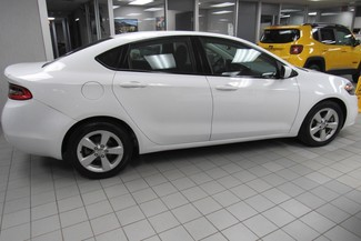 2015 Dodge Dart SXT Chicago, Illinois 7