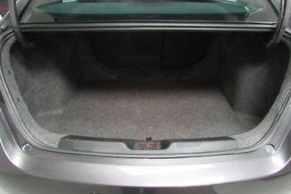 2015 Dodge Dart SXT Chicago, Illinois 8