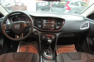 2015 Dodge Dart SXT Chicago, Illinois 17