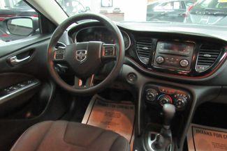 2015 Dodge Dart SXT Chicago, Illinois 19