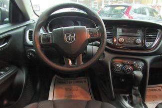 2015 Dodge Dart SXT Chicago, Illinois 20