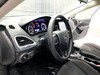 2015 Dodge Dart SXT  city Ohio  North Coast Auto Mall of Cleveland  in Cleveland, Ohio
