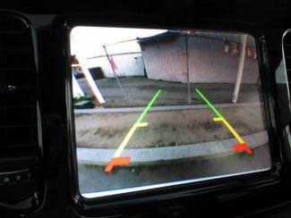 2015 Dodge Dart SXT Costa Mesa, California 12