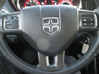 2015 Dodge Dart SXT Costa Mesa, California 16
