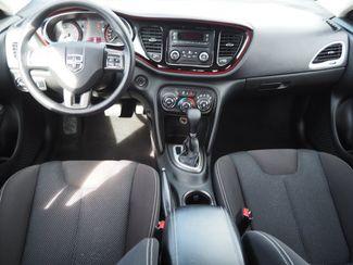 2015 Dodge Dart SXT Englewood, CO 10