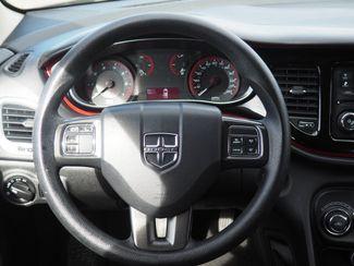 2015 Dodge Dart SXT Englewood, CO 11