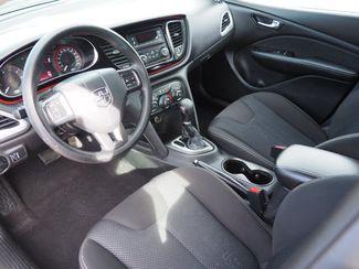 2015 Dodge Dart SXT Englewood, CO 13