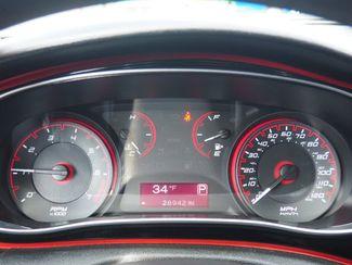 2015 Dodge Dart SXT Englewood, CO 15