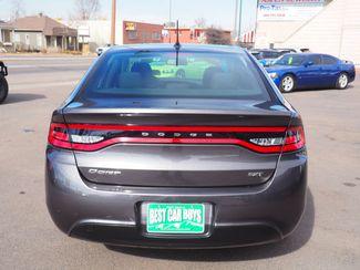 2015 Dodge Dart SXT Englewood, CO 6