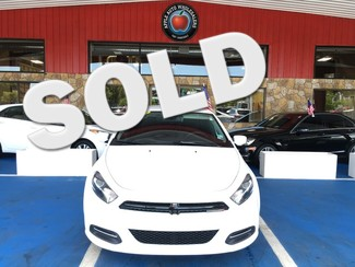 2015 Dodge Dart in Wallingford,, CT