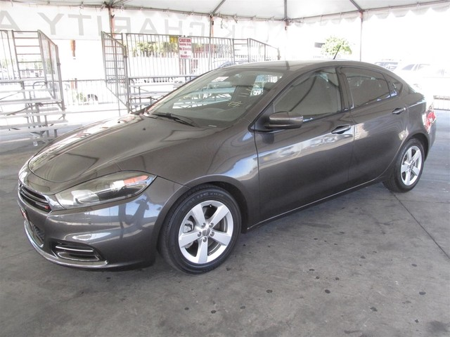2015 Dodge Dart SXT Please call or e-mail to check availability All of our vehicles are availab