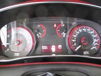 2015 Dodge Dart SXT Gardena, California 5