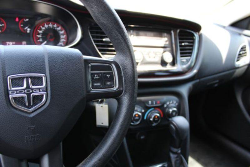 2015 Dodge Dart SXT  city MT  Bleskin Motor Company   in Great Falls, MT