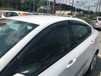 2015 Dodge Dart SXT Knoxville , Tennessee 24