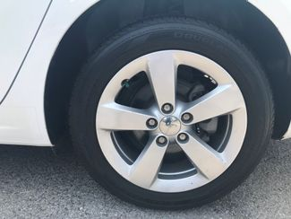 2015 Dodge Dart SXT Knoxville , Tennessee 32