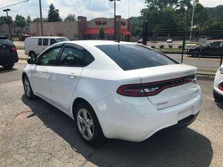 2015 Dodge Dart SXT Knoxville , Tennessee 35