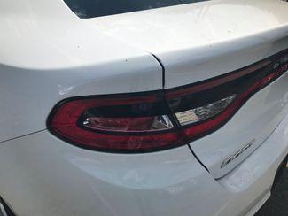2015 Dodge Dart SXT Knoxville , Tennessee 36