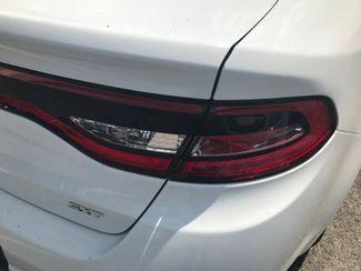 2015 Dodge Dart SXT Knoxville , Tennessee 38
