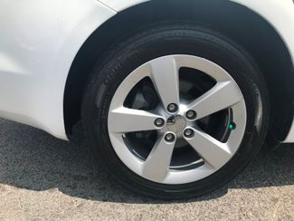 2015 Dodge Dart SXT Knoxville , Tennessee 39