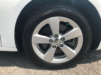 2015 Dodge Dart SXT Knoxville , Tennessee 55