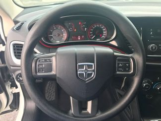 2015 Dodge Dart SXT Knoxville , Tennessee 11