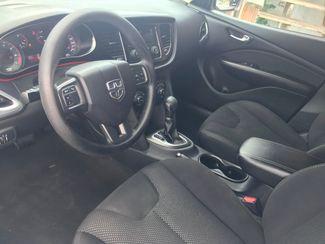 2015 Dodge Dart SXT Knoxville , Tennessee 15