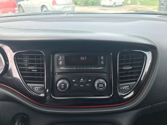 2015 Dodge Dart SXT Knoxville , Tennessee 17