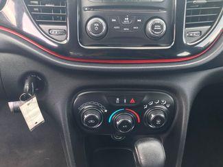 2015 Dodge Dart SXT Knoxville , Tennessee 18